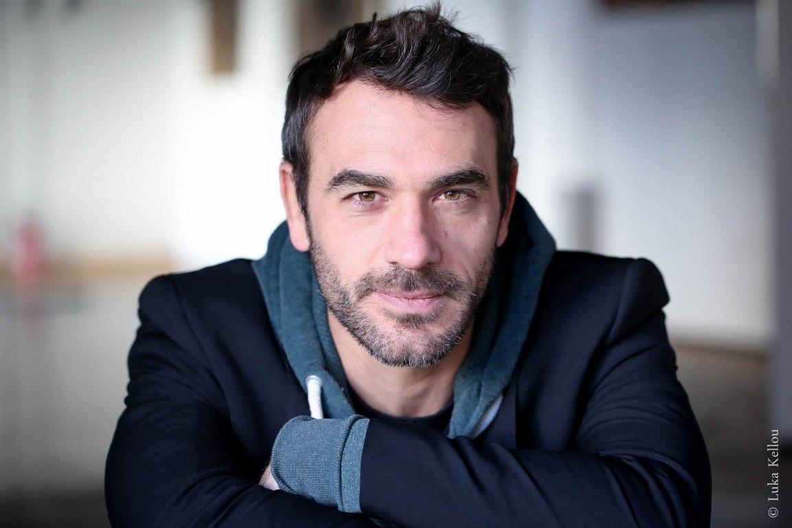 Julien Ellenrieder-33